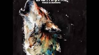 Ladyhawke - Paris is Burning (Alex Gopher Remix)