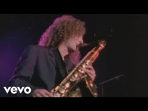 kenny-g-midnight-motion-from-kenny-g-live