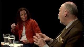 Rechtsextremes Denken und Esoterik — Ein gemeinsames Fundament?