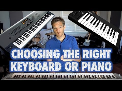Top 10 Best Cheap Keyboard Pianos for 2019 Reviews | Load Records