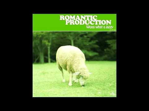 Romantic Production -