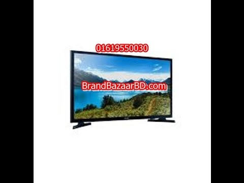 Samsung 32 inch Smart Led Price in Bangladesh - J4303 32 inch Smart TV
