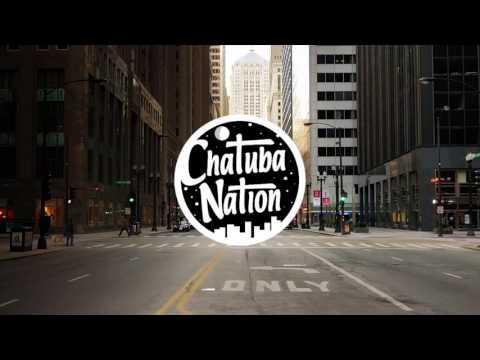 Alok Bruno Martini feat Zeeba - Never Let Me Go ft Chatuba de Mesquita