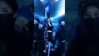 さくちゃんの抜き出し動画です。 表情も表現力も素晴らしいですね!  ✨ #IZONE #宮脇咲良 #宮脇咲良は曲の中で女優している ...