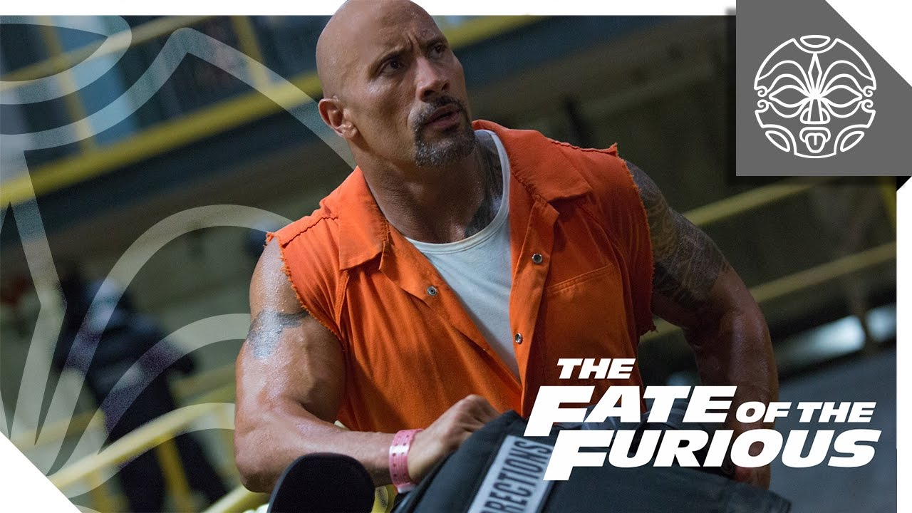 the-rock-s-exclusive-first-look-at-the-fate-of-the-furious