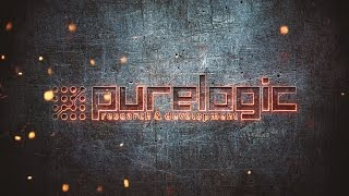 Purelogic R&D восстановила работу участка плазменной резки на крупном предприятии