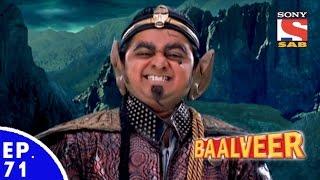 Baal Veer - बालवीर - Episode 71 - Full Episode