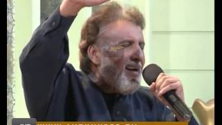 Bakhtiar Khattak Humayun Khan New Songs tappy 2015