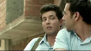 Whatsapp  status video /Ambarsariya by Video clip