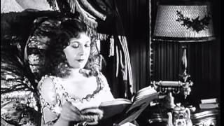 Charlie Chaplin   A Woman of Paris   Film Introduction