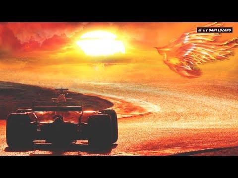 F1 2017 | The Rebirth