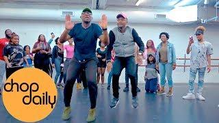 assi-ft-bm-gwara-nao-para-dance-class-video-pinkhat243-x-saah-kissi2-choreography