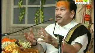 Ram Katha (Ramayan) By Shree Thakurji Part 8 of 11