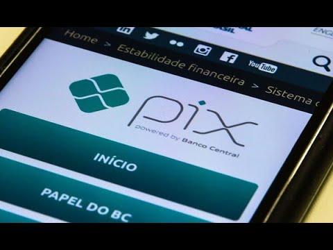 Qual o futuro do Pix? Plataforma é ainda cheia de possibilidades