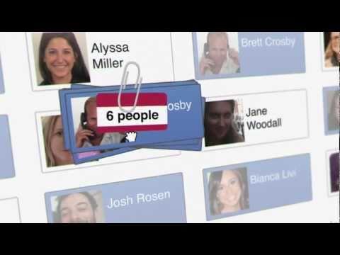 גוגל פלוס - הפייסבוק החדש