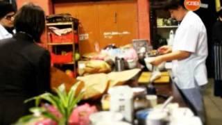 видео Мебель для дома  - Доска объявлений - Вся мебель