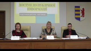 """ДОСТУП ДО ПРАВДИ: Редактор газети """"СНК"""" Ступак Лариса"""