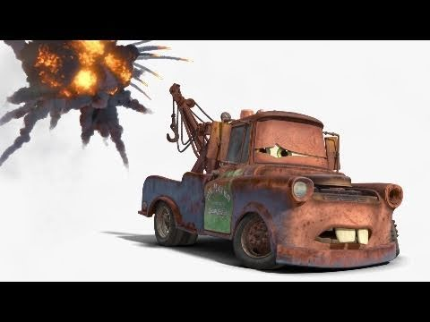 cars-2---secret-agent-debut-trailer-(2011)-*video-game*-|-full-hd