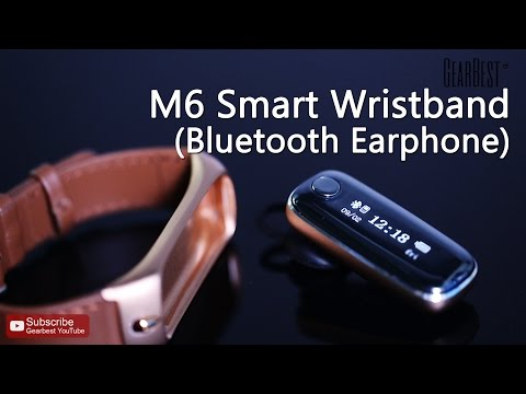 Bluetooth headphones mpow cheetah - huawei headphones bluetooth mp3