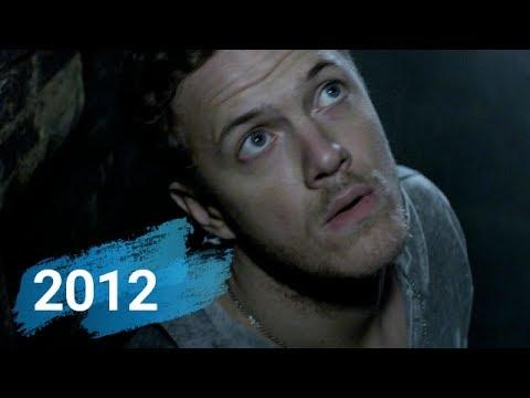 Melhores músicas de 2012 | Músicas que marcaram época