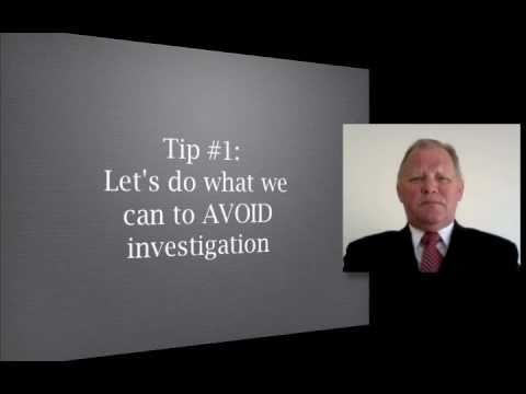 How UK tax investigations work  http://uktaxinvestigation.com