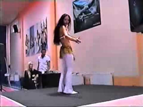 3 мастер класса танца живота Стрельченко, Попова, Хассан
