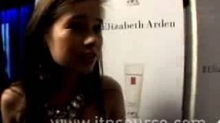 Event » Elizabeth Arden.  August 7th, 2008. Thumbnail