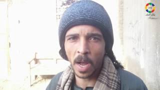فيديو | والد الضحية «شروق» إلى أهالي نجع حمادي: توقفوا عن نشر صورها | النجعاوية