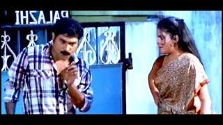 ഒരു കള്ളുകുടിയന്റെ ധീരരോധനം # Malayalam Comedy Scenes # Malayalam Movie Comedy