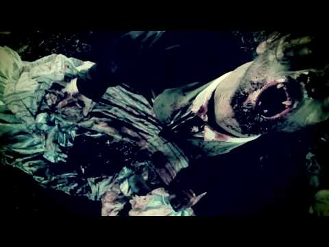 "The Black Dahlia Murder ""Moonlight Equilibrium"" (OFFICIAL VIDEO)"