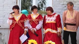 видео День села 2013