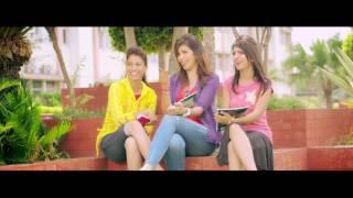 Sire Di Rakaan - Mink Sandhu   Latest Punjabi Songs 2016