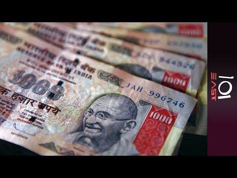 India 🇮🇳 | Microfinance: Banking on debt | 101 East