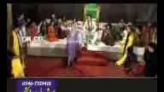 main thal mehdi da _shadi sehry