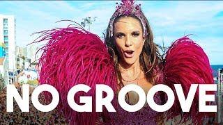 Baixar Ivete Sangalo - No Groove - Lançamento Carnaval 2018