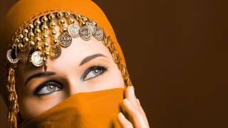 Yemen Music / منوعات