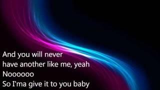 Rihanna ft Jay-Z - Talk that talk ( lyrics)