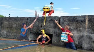 Must watch Amazing Funniest video comedy clips | Bindas Fun Joke