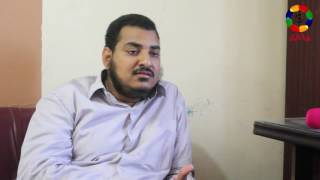 فيديو| الدكتور مصطفى عبده: أمين حزب النور بقنا: ندرس عدم خوض انتخابات المجالس المحلية
