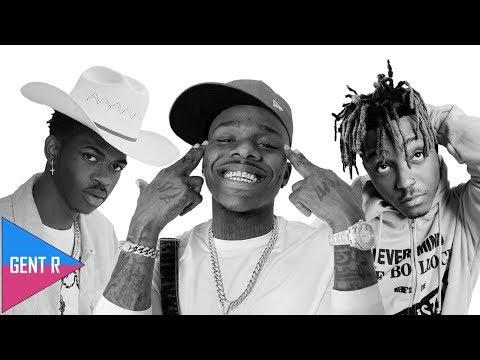 top-100-rap-songs-of-2019