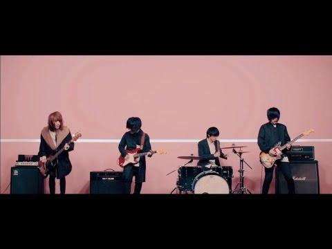 ヒトリエ 『カラノワレモノ[ReREC]』 MV / HITORIE – KARA NO WAREMONO[ReREC]