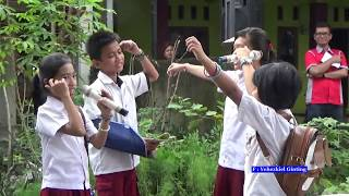 Download Video Drama Anak SD Bolos Sekolah MP3 3GP MP4