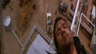 Slippery - We Seek The Vengeance _ 80's HARD / METAL