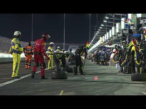 #INDYCAR Fast Forward: 2017 Bommarito Automotive Group 500 at Gateway Motorsports Park