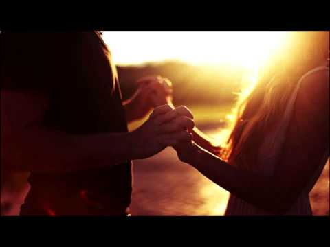 Parfait Feat. Alina M. - Everywhere (Fleetwood Mac Cover)