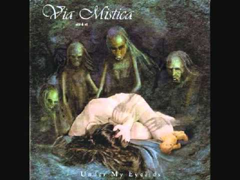 Клип Via Mistica - When I Die