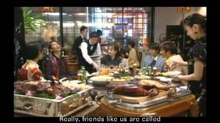 Video Hana Yori Dango movie 1995 download MP3, 3GP, MP4, WEBM, AVI, FLV Juli 2017