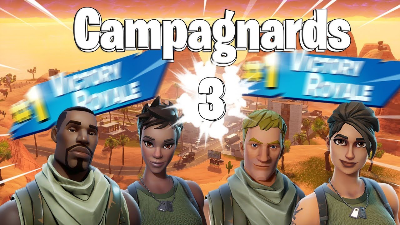 free play games2win games
