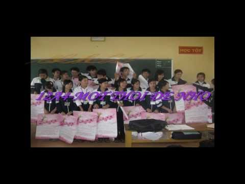 12a4 THPT Quat Lam Nien Khoa 2007-2010