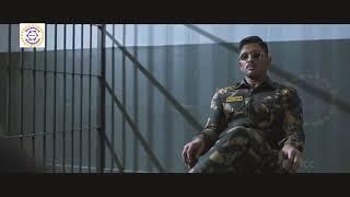 Naa peru suriya(2018)   all arjun new   hd movie   hindi dubbed downloading link